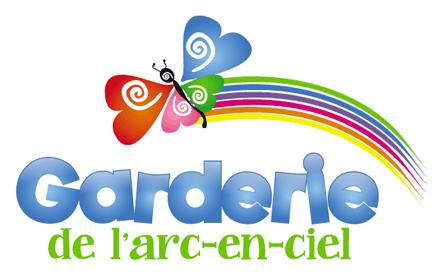 garderiedelarcenciel.ca